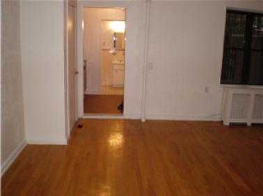 149 West 80th Street, New York, NY