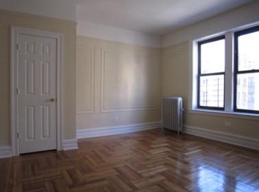 1506 Walton Avenue, Bronx, NY