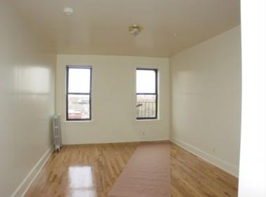 1530 Plimpton Avenue, Bronx, NY