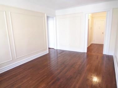 1540 Walton Ave, New York, NY