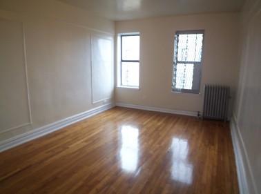 1544 Walton Avenue, New York, NY