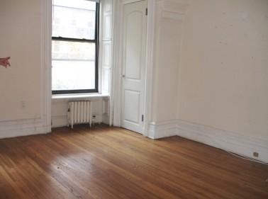 155 East 37th Street, New York, NY