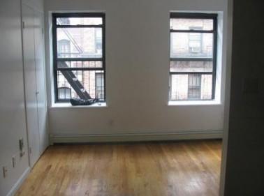 156 Orchard Street, New York, NY