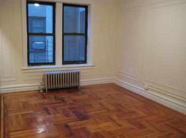 1575 Thieriot Avenue, Bronx, NY