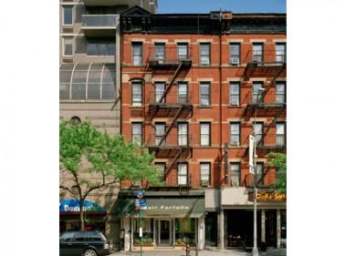 1577 Third Avenue, New York, NY