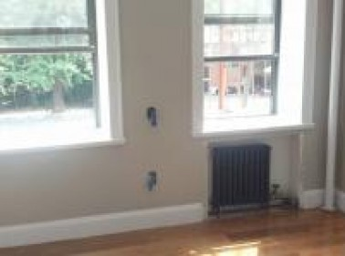 163 Chrystie Street, New York, NY