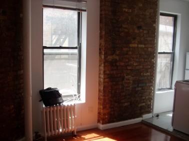 165 Mulberry Street, Manhattan, NY