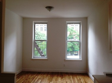 188 East 93rd Street, Manhattan, NY