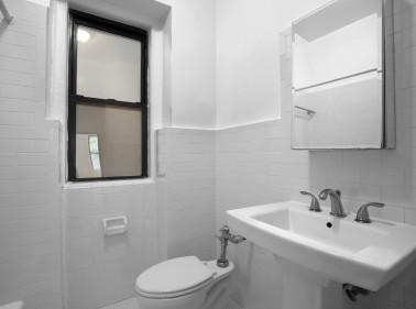 19 West 69th Street, New York, NY