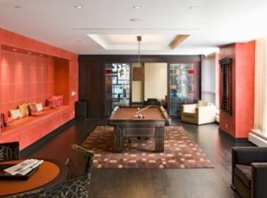2 Gold Street, New York, NY