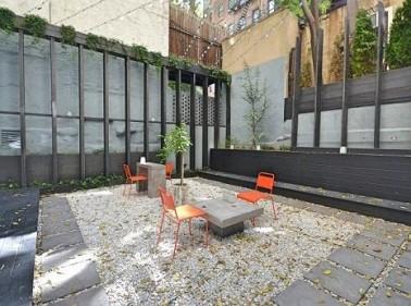 200 East 30th Street, New York, NY