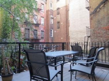 210 West 16th Street, New York, NY