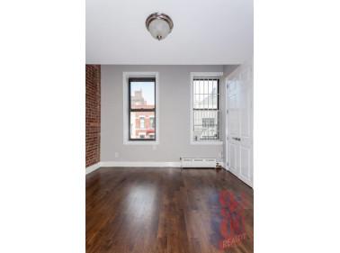212 East 25th Street, New York, NY