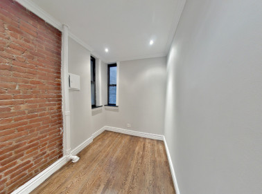 219 East 23rd Street, Manhattan, NY