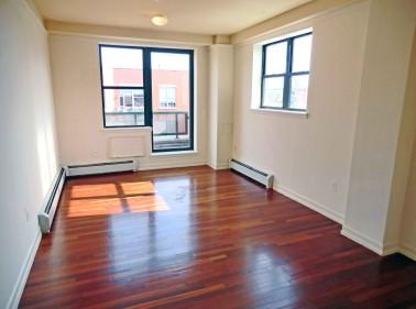 2216 Eighth Avenue, New York, NY