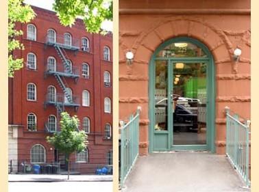 225 East 96th Street, New York, NY