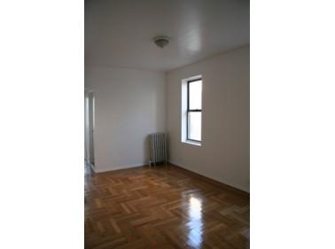 2254 Haviland Avenue, Bronx, NY