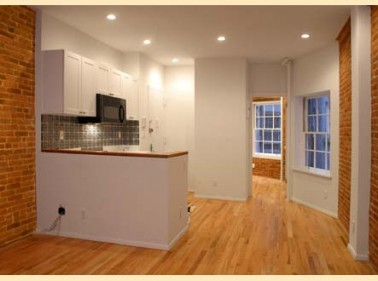 227 East 96th Street, New York, NY
