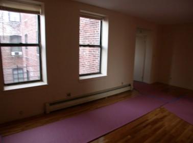 2311-2319 Beaumont Avenue, Bronx, NY