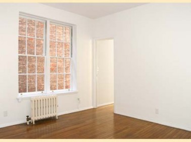 240 East 21st Street, New York, NY