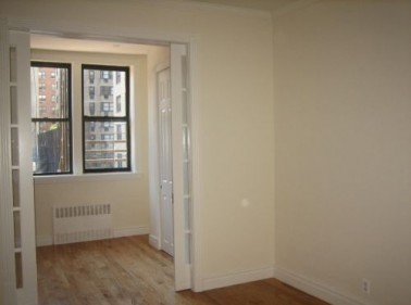 242 East 75th Street, New York, NY