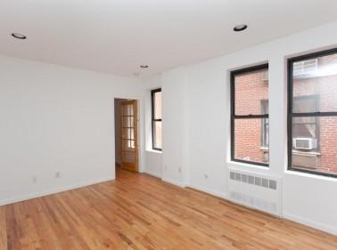 243 East 78th Street, New York, NY