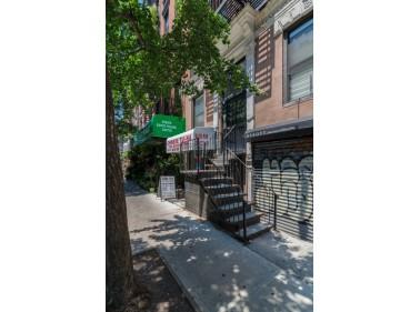 249 East 10th Street, New York, NY
