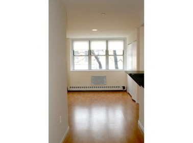 27-37 27th Street, Queens, NY