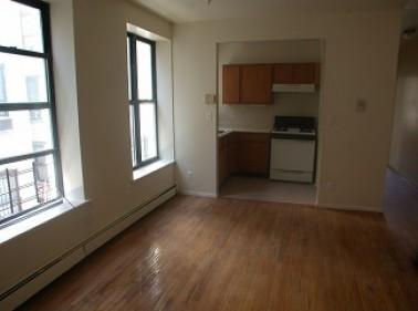 271-73 West 144th Street, New York, NY