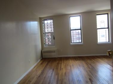 2719 Sedgwick Ave, New York, NY