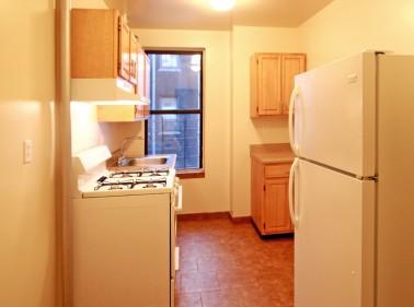 2735 Sedgwick Avenue, Bronx, NY