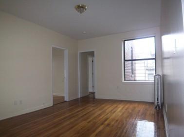 2747 Sedgwick Avenue, New York, NY