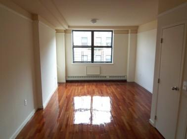 276 West 119th Street, New York, NY