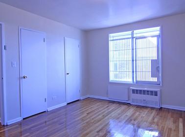 277 East 207th Street, Bronx, NY