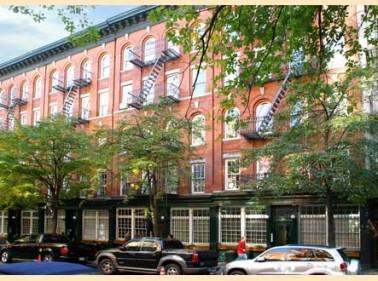 304 East 92nd Street, New York, NY