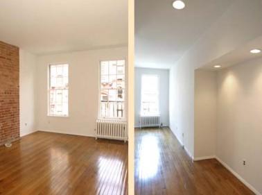 308 East 92nd Street, New York, NY