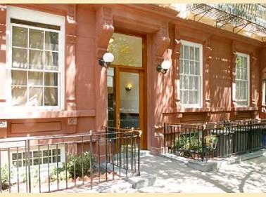 313 East 81st Street, New York, NY