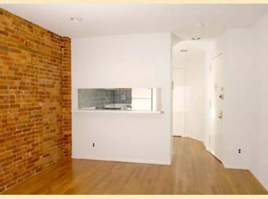 315 East 81st Street, New York, NY