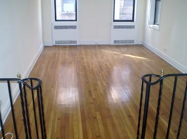 3220 Avenue H, Brooklyn, NY