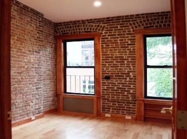 324-326 East 52nd Street, New York, NY