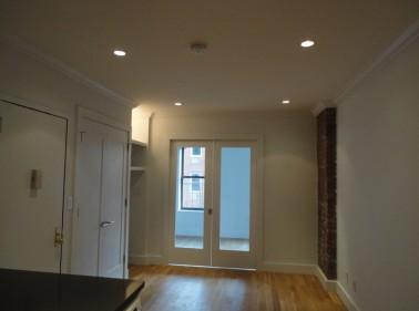 325 East 83rd Street, New York, NY