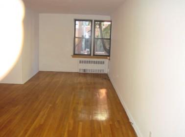 330 West 55th Street, New York, NY