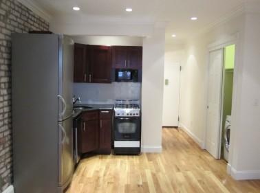 336 East 81st Street, New York, NY