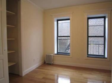 338 East 100th Street, New York, NY