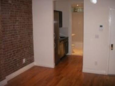 340 East 81st Street, New York, NY