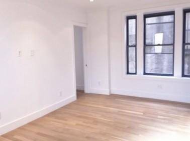 350 West 18th Street, New York, NY