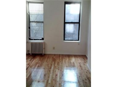358 West 45th Street, New York, NY