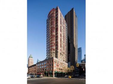 360 West 43rd Street, New York, NY