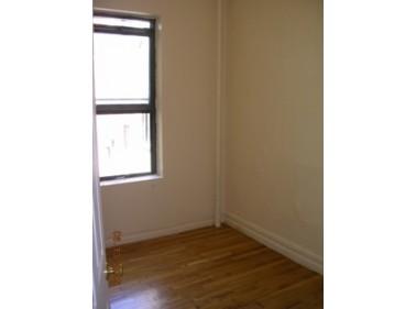 368 West 127th Street, New York, NY