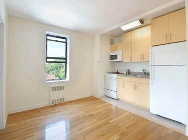 37-52 89th Street, Queens, NY